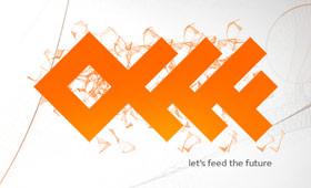 Social Media OFFF Caracas 2013